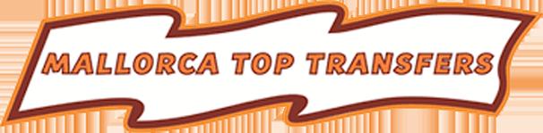 mallorca top transfers flughafen transfers gruppen. Black Bedroom Furniture Sets. Home Design Ideas